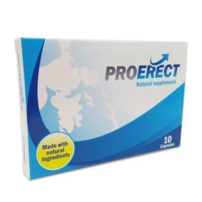 pro erect